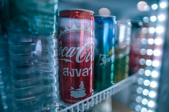 soft-drinks-and-energy-drinks