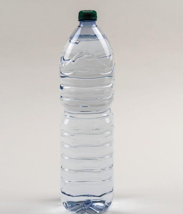 Minerals Water Supplier In agra